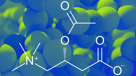 Los niveles de esta molécula podrían ser claves para controlar la depresión