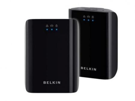 belkin-powerline-728-75.jpg