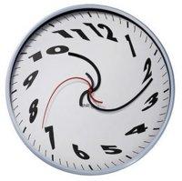 Saca tiempo para hacer ejercicio: ideas prácticas