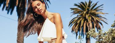 Nueve productos para tratar las marcas del acné que te ayudarán a conseguir una piel más uniforme