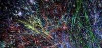 SPDY, Google quiere un internet más rápido