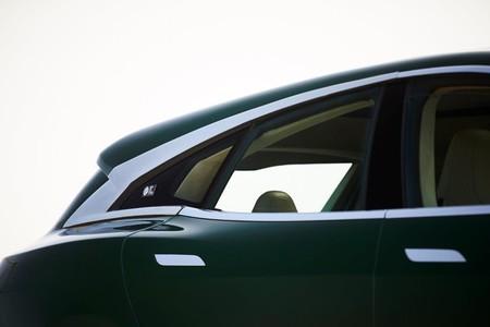 Tesla Model S Shooting Brake 04