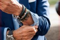 Moda para hombres: ideas para vestir de calle
