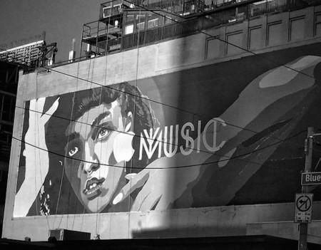 """Apple admite que """"todavía tiene deberes pendientes"""" con Music"""