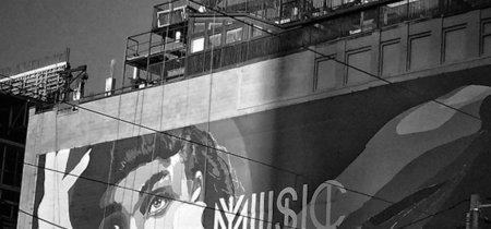 Ha llegado el momento de que Apple Music estrene su campaña publicitaria