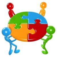 El papel de la externalización