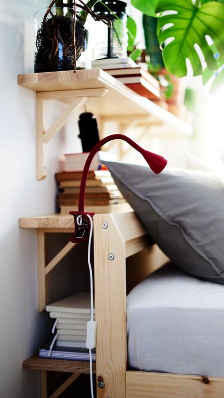 Ikea Dormitorio 17