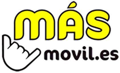 MÁSmovil regala 20 euros de consumo a los nuevos clientes