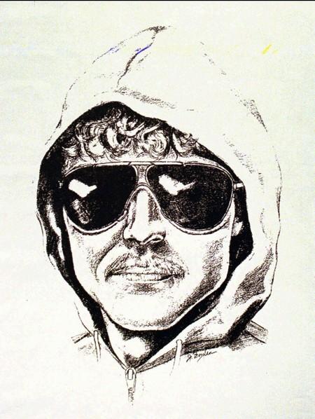 Manhunt4