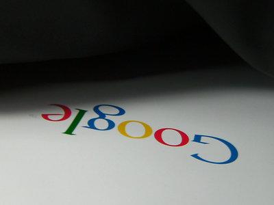 Así quiere Google acabar con la publicidad de mala calidad