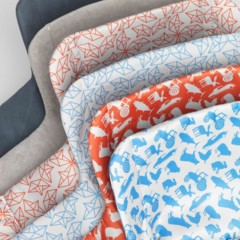Foto 5 de 5 de la galería volvo-asiento-infantil-hinchable en Motorpasión