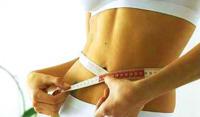 Los nuevos ejercicios para acabar con la barriga