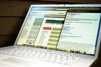 Algunos consejos para mejorar el email marketing