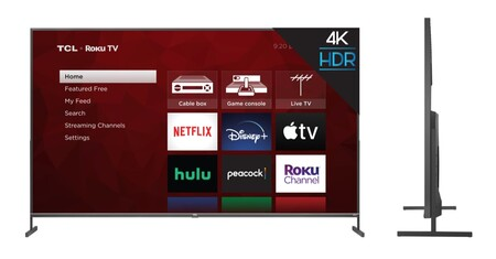 Tcl85r435 1