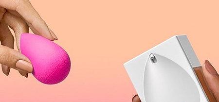 Novedades que nos encantan: Beautyblender lanza Bounce, su propia base de  maquillaje