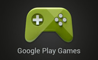 Google Play Games. A fondo