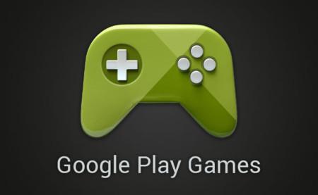 Google Play Games. A fondo