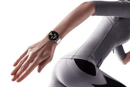 Qué aporta un smartwatch a los runners: salimos a correr con tres de ellos para entenderlo