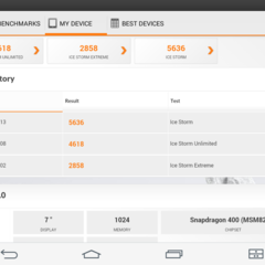 Foto 16 de 18 de la galería lg-g-pad-7-0-benchmarks en Xataka Android