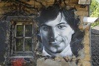 Las diez lecciones que Steve Jobs nos pueda enseñar