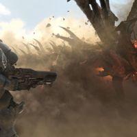 Heroes of the Storm, otra de las sorpresas de Blizzard durante la BlizzCon