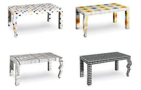 mesas multicolor 1