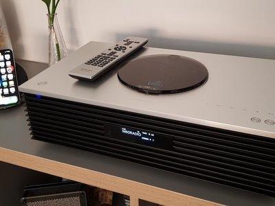 Altavoces, reproductores, Blu-ray UHD, barras de sonido y más: lo mejor de la semana