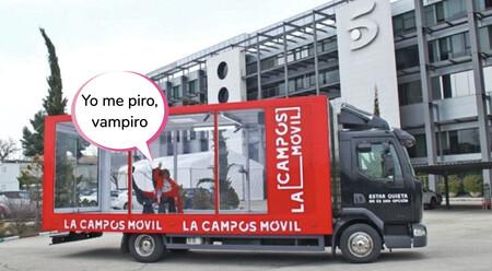 Camion Campos 001