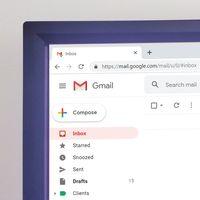 Esta extensión te permite automatizar el reenvío de correos de Gmail a otro email diferente