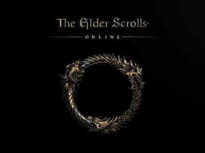 The Elder Scrolls Online: Tamriel Unlimited: juega gratis en consolas, PC y Mac hasta el 20 de noviembre