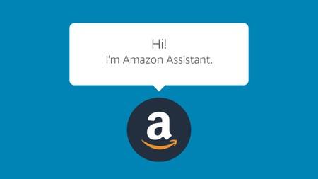 Amazon Assistant llega a México para comparar precios en línea, con el costo de darle permiso para leer todas nuestras búsquedas