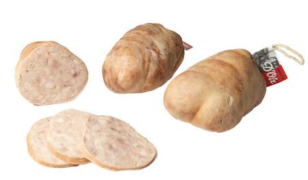 Alerta alimentaria por presencia de Listeria en varias butifarras de la marca catalana D'Oix