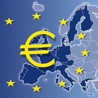 ¿Debería la Eurozona tener un Presupuesto común?