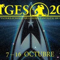 Comienza el 49º Festival de Cine Fantástico de Sitges