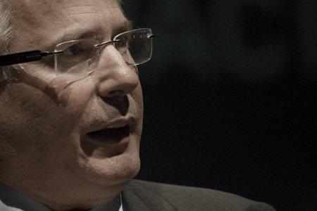 Garzón acusa a Australia de incumplir sus obligaciones con Assange