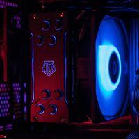 Disipadores por aire para procesadores: ¿cuál es mejor comprar? Consejos y recomendaciones