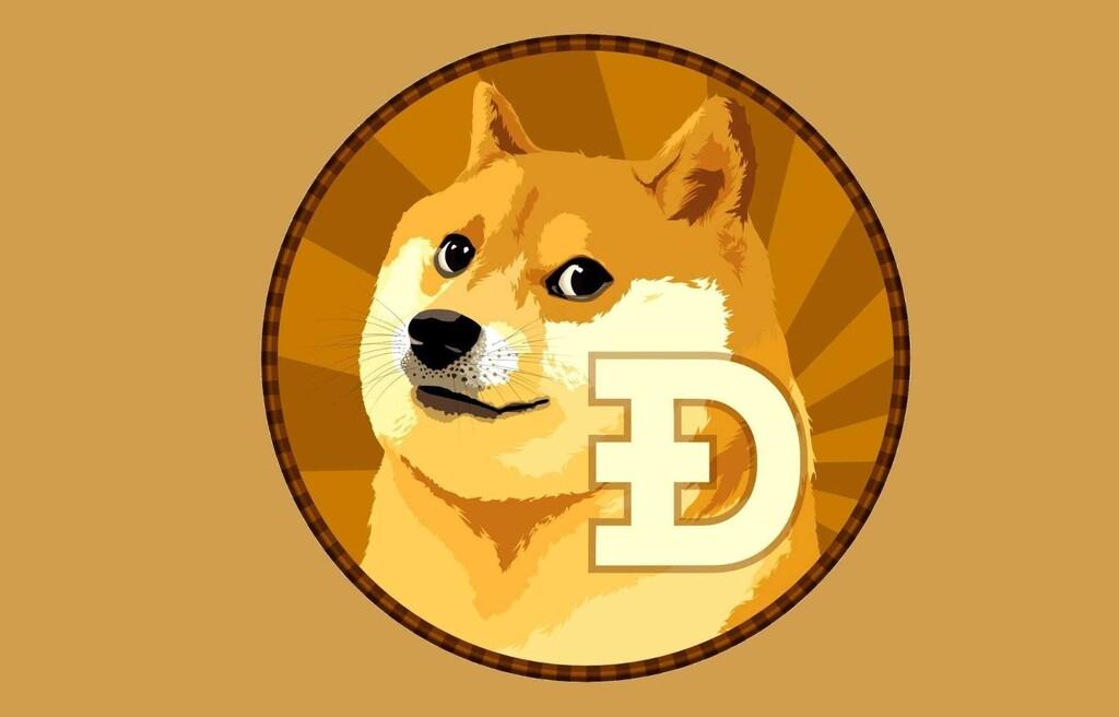 Los creadores de Dogecoin reniegan de las criptomonedas: