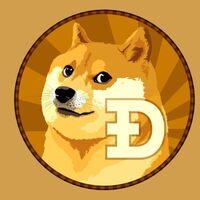 """Los creadores de Dogecoin reniegan de las criptomonedas: """"están controladas por un poderoso cártel de gente adinerada"""""""