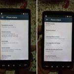 El HTC HD2 recibe Android 7.0 a sus 7 años gracias a un desarrollador