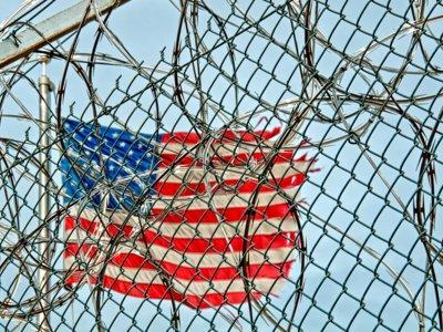 Cómo un hombre fue sentenciado a cadena perpetua tras un fraude de 230 dólares en Texas