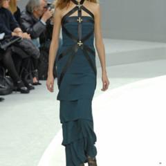 Foto 13 de 13 de la galería stella-mccartney-en-la-semana-de-la-moda-de-paris-otonoinvierno-20082009 en Trendencias
