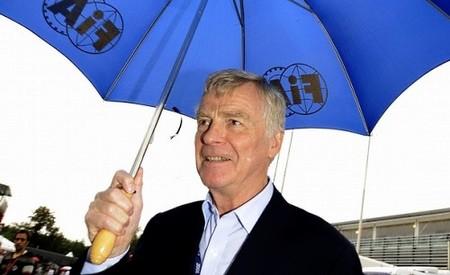 La FIA se reunirá con la FOTA esta misma semana