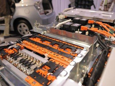 Baterías de estado sólido for dummies: la panacea de la movilidad eléctrica