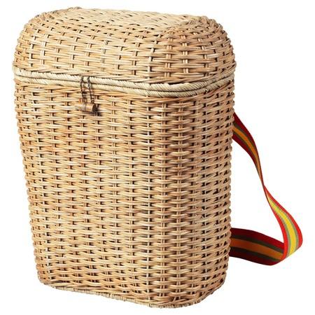 Solblekt Backpack 0824998 Pe776223 S5