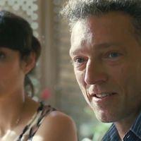 'Sólo el fin del mundo', tráiler del nuevo drama de Xavier Dolan