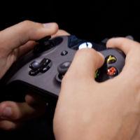 Jugador Pro: Gaimerz es el portal de apuestas de videojuegos por dinero o diversión