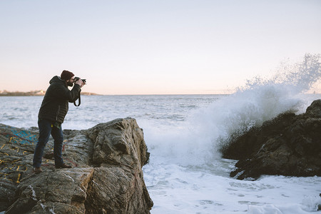 Errores Habituales Fotografos Principiantes 07