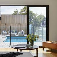 Muebles exteriores y accesorios de Casa Viva, con los que renovar tu terraza o jardín, ahora rebajados hasta un 30%
