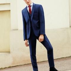 Foto 1 de 8 de la galería primark-moda-masculina-otono-invierno-2015-2016 en Trendencias Hombre