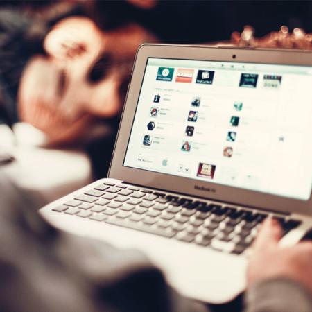 7 cosas que deben ofrecer las soluciones de pago a los compradores en línea